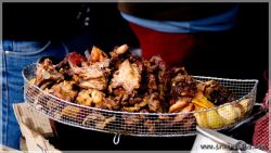 homage-on-peruvian-food-13