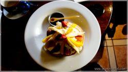 homage-on-peruvian-food-16