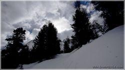 Koellkuppe-3