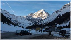 Schontalspitze-1