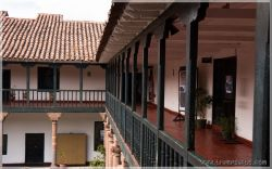 Cuscos-patios-2