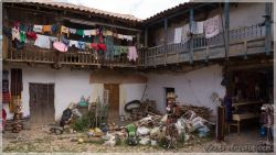 Cuscos-patios-4