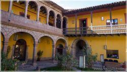 Cuscos-patios-5