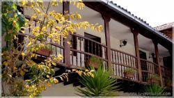 Cuscos-patios-10