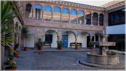 Cuscos-patios-13