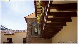 Cuscos-patios-17