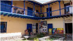 Cuscos-patios-20