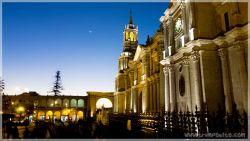 Cuscos-patios-26