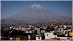 Cuscos-patios-43