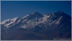 Cuscos-patios-49