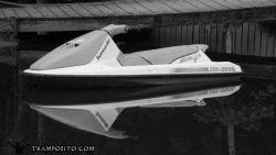 PuertoM-227