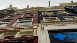 Amsterdam-109