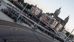 Amsterdam-125