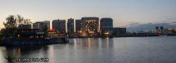 Amsterdam-130