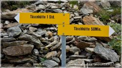 Taeschhuette-09