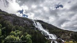 Wasserfalle-103