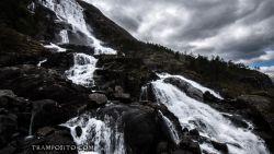 Wasserfalle-106