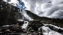 Wasserfalle-107