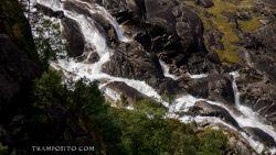 Wasserfalle-118