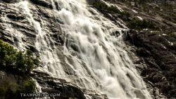 Wasserfalle-129