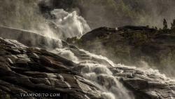 Wasserfalle-132