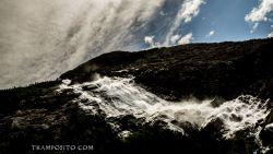 Wasserfalle-133