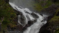 Wasserfalle-134