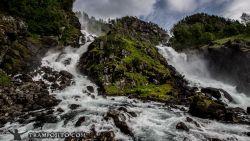 Wasserfalle-137