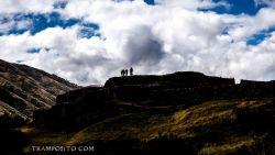 Cusco-106
