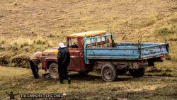 Cusco-111