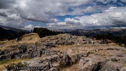 Cusco-116