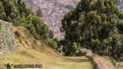 Cusco-131