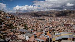 Cusco-133