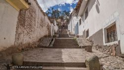 Cusco-136