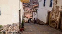 Cusco-137