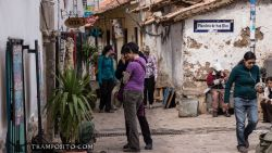 Cusco-139