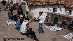 Cusco-140