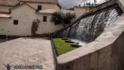 Cusco-141