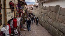 Cusco-146