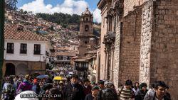 Cusco-148