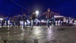 dancings-102