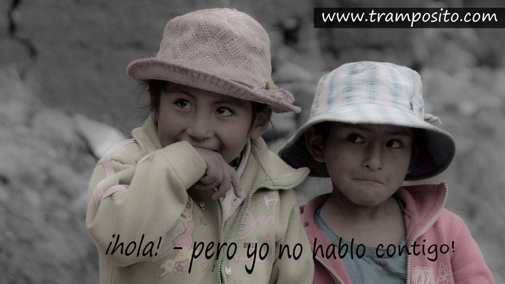 hola-no-hablo-1024
