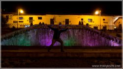 Cusco-at-night-02