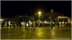 Cusco-at-night-04