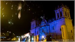 Cusco-at-night-07