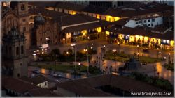 Cusco-at-night-17