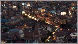 Cusco-at-night-18
