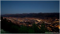Cusco-at-night-21