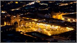 Cusco-at-night-24