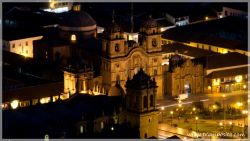 Cusco-at-night-25